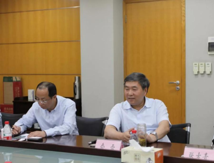 宁波市人大常委会副主任、杭州湾新区党工委书记.png