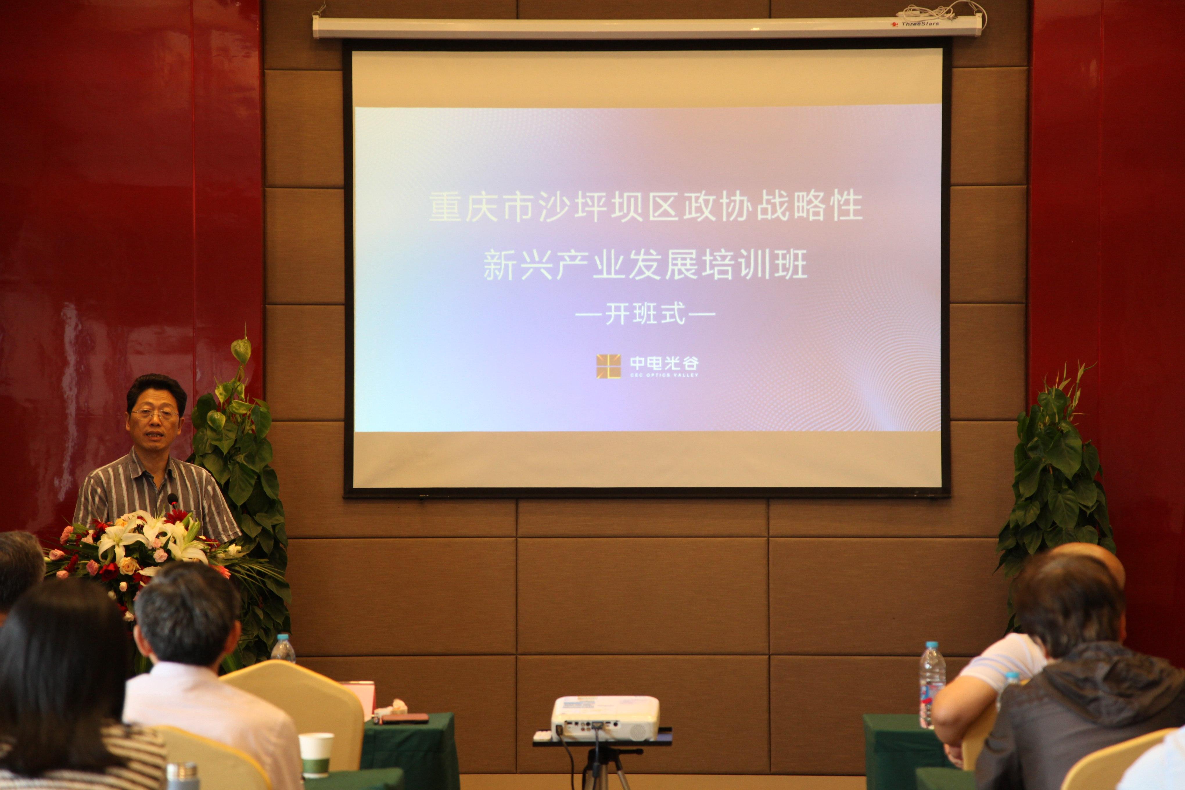 沙坪坝区政协党组书记、主席黎万宏致辞_副本.jpg